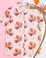 camisa-hawaiana-palmeras-melena-de-leon-ret
