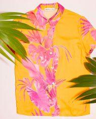 camisa-hawaiana-tropical-melena-de-leon-ret