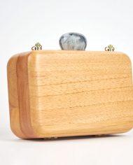 Bolso-bamboo-1