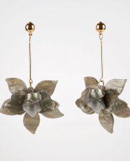 pendientes-orquidea-nacar-Black-1
