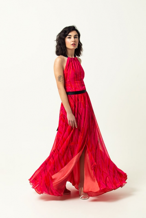 vestido-francesca-melena-de-leon-primavera-verano-2020-02